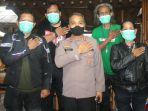 polda-banten-sambut-tim-jelajah-kebangsaan-wartawan-persatuan-wartawan-indonesia.jpg
