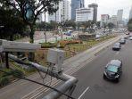 Kamera E-TLE Terbaru Sungguh Canggih, Polisi Jamin Pemotor Tak Akan Bisa Lagi Ugal-ugalan