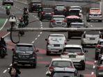 ETLE Nasional akan Launching Bulan ini, Bisa Tilang Kendaraan Pelat Luar Kota