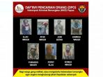 polda-papua-polda-papua-merilis-dpo-kelompok-bersenjata-di-papua_20171112_212010.jpg