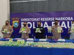 polda-riau-ekspos-kasus-108-kg-sabu-dari-malaysia-ternyata-ada-keterlibatan.jpg
