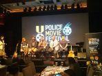 police-movie-festival-2019.jpg
