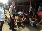 polisi-amankan-12-pemuda-terlibat-bentrok-antar-okp-di-jalan-bulan_20161017_124955.jpg