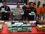 polisi-amankan-59-kg-sabu-dari-jaringan-narkotika-malaysia_20200213_013738.jpg
