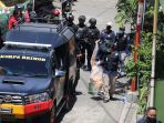Deteksi Dini Terorisme Pemerintah Harus Beri Pembekalan Mulai dari Tingkat Keluarga