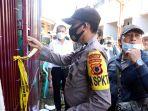 BNPT Bentuk Satgas Pendampingan Bagi Korban Terorisme di Gereja Katedral Makassar