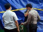 Tim Densus 88 Sita Buku ISIS Hingga Bahan Pembuat Bom dari 5 Terduga Teroris yang Ditangkap di Aceh