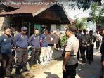 polisi-bongkar-makam-bocah-yang-diduga-jadi-korban-kdrt_20181106_145326.jpg