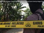 polisi-datangi-rumah-terduga-teroris-di-karanganyar_20180604_144302.jpg