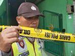 polisi-di-lokasi-kejadian-di-jalan-raya-sukodono-masuk-desa-ganting-kecamatan.jpg