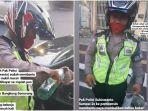 polisi-di-semarang-bernama-sukiswanto-3.jpg