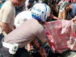 polisi-evakuasi-korban-kecelakaan_20171211_151614.jpg