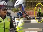 polisi-gadungan-ditangkap-di-jlnt-casablanca-uang-tunai-diduga-hasil-pungli-diamankan_20180716_083839.jpg