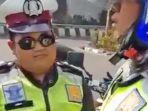 polisi-gadungan_20180715_210141.jpg