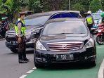 polisi-gelar-operasi-patuh-jaya-2021_20210920_183215.jpg