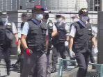polisi-gerebek-kantor-inagawakai-di-kofu-prefektur-yamanashi.jpg