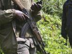 polisi-hutan-di-kongo-11.jpg