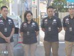 polisi-indonesia-nih2_20181010_180316.jpg