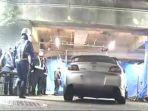 Malam Pergantian Tahun 2020, Polisi Jepang Catat 15 Kasus Geng Motor dan Mobil