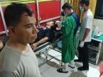 polisi-korban-penganiayaan-di-dompu_1.jpg