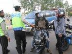 polisi-lakukan-razia-operasi-patuh-jaya_20150528_134750.jpg