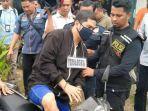 Ibu Eksekutor Hakim PN Medan Tak Percaya Anaknya Seorang Pembunuh 'Anak Saya Penyayang'