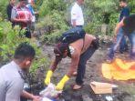 polisi-melakukan-identifikasi-terkait-kematian-nurul-komariah_20180329_101130.jpg
