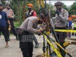polisi-memasang-garis-polisi-di-lokasi-tabrakan-ka-dhoho.jpg
