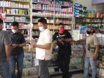 polisi-menangkap-pemilik-apotek-di-kecamatan-panongan-kabupaten-tangerang.jpg
