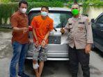 polisi-menembak-tersangka-kasus-begal-berinisial-mia-26-warga-kelurahan-sei-sikambing.jpg