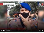 polisi-mengalami-pelecehan-seksual-secara-verbal-oleh-sejumlah-oknum-pendemo-wanita.jpg