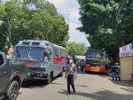 polisi-mengerahkan-sejumlah-kendaraan-taktis.jpg