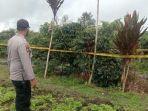 polisi-menunjukkan-pohon-kopi-tempat-jenazah-portan-tumanggor.jpg