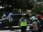polisi-razia-penyekatan-ppkm-covid-19-di-semarang_20210708_123738.jpg