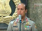 Kepala BNPT: Perpres Pelibatan TNI Tangani Terorisme Dalam Tahap Harmonisasi