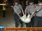 polisi-sisir-2-kampung-yang-terlibat-tawuran-di-cawang_20170426_111436.jpg