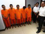 polisi-sukses-tangkap-kembali-tahanan-yang-kabur_20170130_163722.jpg