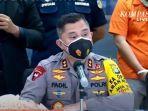 Bahas Kasus Mafia Tanah, Polda Metro Jaya Gelar Rakor Bersama Kementerian ATR