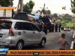 polisi-tangkap-penyebar-hoax-teror-mapolda-sumut_20170704_221221.jpg