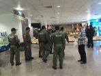 polisi-thailand-sedang-menyidik-kejadian-bom_20170523_031521.jpg