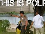 polisi-tua-penumpas-teroris_20160115_112422.jpg