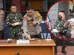 polisi-tunjukkan-2-pistol-dan-pedang-yang-disebut-milik-simpatisan-hrs.jpg