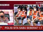 polisi-ungkap-peredaran-sabu-7-pelaku-ditangkap.jpg