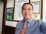 Jarang Sakit, Politisi Senior PDIP Bali I Wayan Sutena Meninggal Terpapar Covid-19