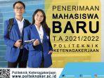 politeknik-ketenagakerjaan-buka-pendaftaran-penerimaan-mahasiswa-baru.jpg