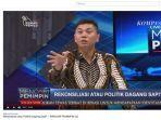politikus-partai-demokrat-jansen-sitindaon-kompas-tv.jpg