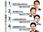 politisi-kaya-jepang-nih3.jpg