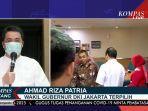 politisi-partai-gerindra-ahmad-riza-patria-terpilih-menjadi-wakil-gubernur-dki-jakarta.jpg