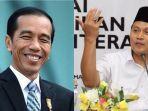 politisi-pks-mardani-ali-sera-dan-presiden-jokowi.jpg