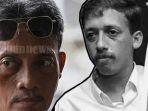 Sosok Pollycarpus: Kasus Pembunuhan Munir Hingga Sempat Dikabarkan Gabung ke Partai Berkarya